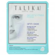 """Talika Антивозрастная маска для лица """"Bio Enzymes"""", 20 г"""