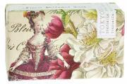 """TokyoMilk Мыло брусковое """"Белый цветок"""", 229 г"""