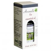 Эфирное масло пихты aromelle