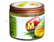 Aromelle Масло манго 200 мл