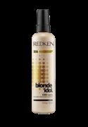 Красота BBB-спрей Blonde Idol Redken