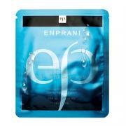 Enprani Super Aqua Blue Water Sheet Mask / Увлажняющая тканевая маска