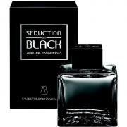 Дезодорант Antonio Banderas Seduction in Black