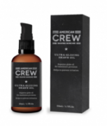 American Crew Ultra Gliding Shave Oil SHAVING SKINCARE - Масло для...