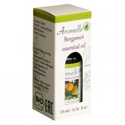 Эфирное масло бергамота aromelle