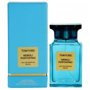мыло Tom Ford Neroli Portofino