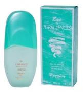 духи Revillon Eau De Turbulences 7.5 мл