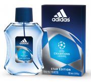 """Adidas Туалетная вода """"UEFA II Champions League"""", мужская, 100 мл"""