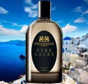 Pure Azure Phaedon парфюмированная вода 100 мл