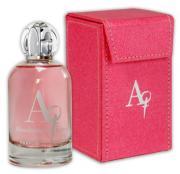 Absolument Femme Absolument Absinthe парфюмированная вода 50 мл