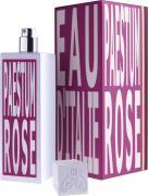 Paestum Rose Eau d' Italie туалетная вода 100 мл