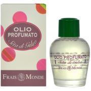 Frais Monde Парфюмированное масло Шелк тутового дерева (Perfumed Oil...