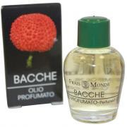Frais Monde Парфюмированное масло Ягоды (Perfume Oil 12 ml)