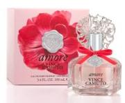 Vince Camuto Amore парфюмированная вода 100 мл. (Limited Edition)...