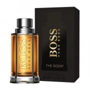 Hugo Boss The Scent 1,5 мл пробник