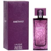 Lalique Amethyst 100 мл