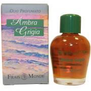 Frais Monde Парфюмированное масло Амбра (Perfume Oil 12 ml)