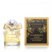 Stenders Туалетная вода Glamorous Gold, 50 мл