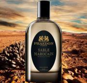 Sable Marocain Phaedon парфюмированная вода 100 мл