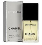 Chanel Cristalle гель д/душа 200 мл. Chanel Cristalle