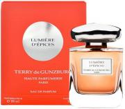 туалетные духи Terry de Gunzburg Lumiere D`epices 50 мл