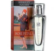 Berkeley Square Rose Petal туалетная вода 50 мл. Berkeley Square Rose...