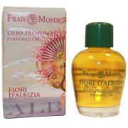 Frais Monde Парфюмированное масло Цветы альбиции (Perfume Oil 12 ml)