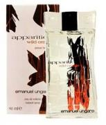 Ungaro Apparition Wild Orange туалетная вода 90 мл. Ungaro Apparition...