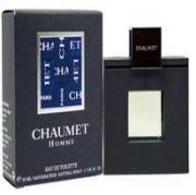 Chaumet Chaumet Homme туалетная вода 50 мл. Chaumet Homme