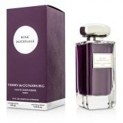 туалетные духи Terry de Gunzburg Rose Infernale 100 мл