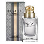 Gucci Made to Measure туалетная вода 5 мл. Gucci Made to Measure