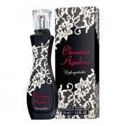 Christina Aguilera Unforgettable (туалетные духи тестер 50 мл.)