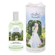 "Alan Bray Парфюмерная вода ""Royal Garden"", женская, 100 мл"