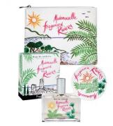 Mademoiselle Riviera Fragonard туалетная вода 100 мл