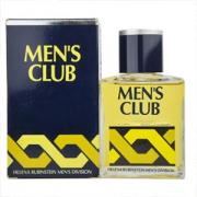 Helena Rubinstein Men's Club