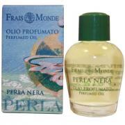 Frais Monde Парфюмированное масло Черная жемчужина (Perfume Oil 12 ml)