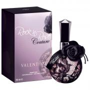 духи Valentino Rock`n Rose Couture