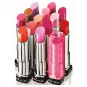 Помада Revlon Colorburst Lip Butter (001)