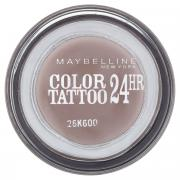 "Maybelline New York Тени для век ""Color Tattoo 24 часа"", оттенок 40,..."