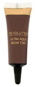Makeup Revolution Ultra Aqua Brow Tint Medium - Тушь для бровей