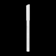 Карандаш для глаз (тон 04) белый kajal essence