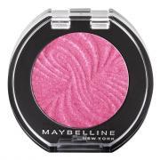 "Maybelline New York тени для век ""Моно"", цвет: Блестки 31, Розовый, 3..."
