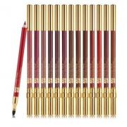Карандаши Estee Lauder Double Wear Stay-in-Place Lip Pencil (09)