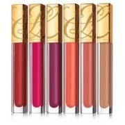 Блеск для губ Estee Lauder Lipgloss Pure Color (13)
