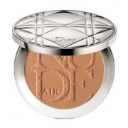 Пудра Christian Dior Diorskin Nude Air Tan Sun Powder (035)