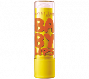 Maybelline New York Бальзам для губ Baby Lips 01