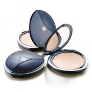 Chambor Пудра Silver Shadow Compact Powder + запасной блок тон RR2 16...