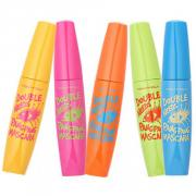 TonyMoly Double Needs PangPang Mascara 01 Volume Pang