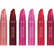 Помада Tony Moly True Passion Lip Color