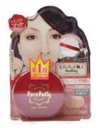 Sana SPF 35 Pore Putty Face Powder Пудра компактная для лица с 3D...